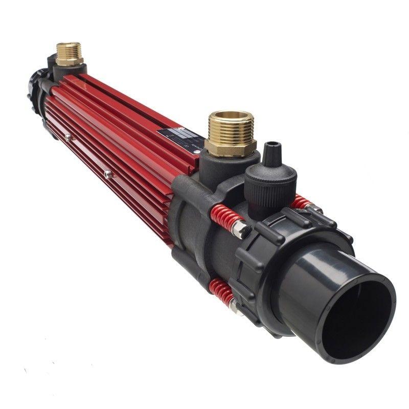 Водяные теплообменники трубчатого типа Пластины теплообменника Alfa Laval M10-BDFG Пушкин